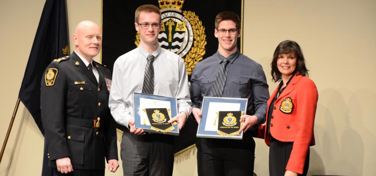 Haddon-Brothers-VPD-Award-2