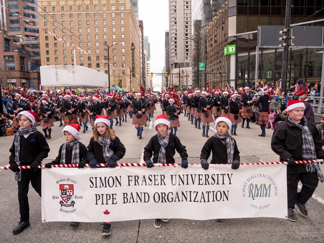 Santa-Clause-Parade-2017-50