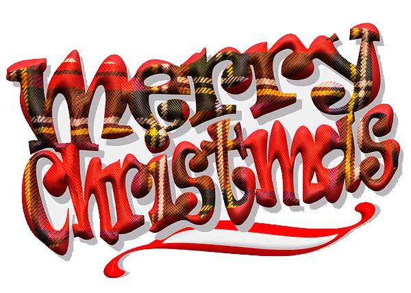 RMM-Merry-Christmas2