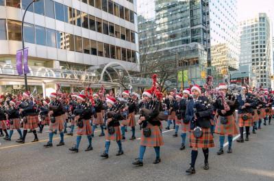 2018-Santa-Claus-Parade-7-50