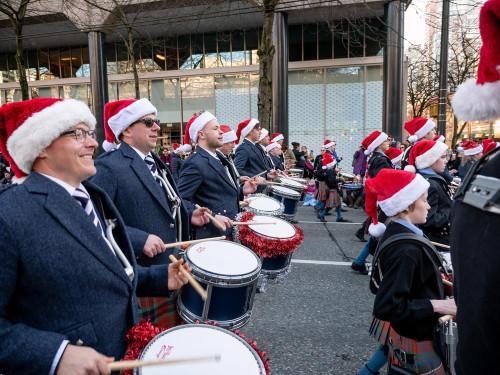 2018-Santa-Claus-Parade-4-50