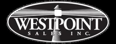 westpoint logo_300