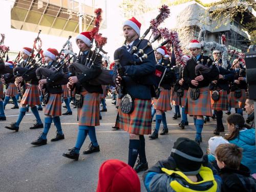 2018-Santa-Claus-Parade-6-50