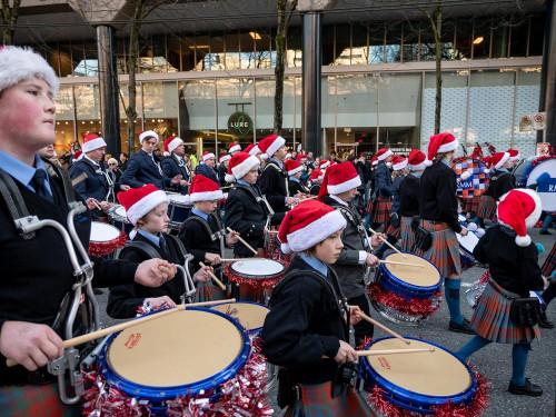 2018-Santa-Claus-Parade-2-50