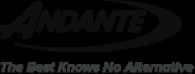 Andante logo_300