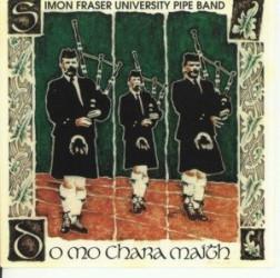 SFUPB-Do-Mo-Chara-Maith