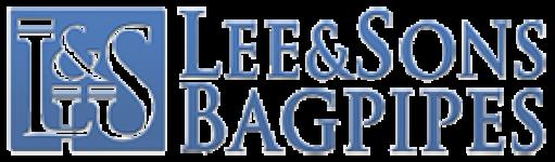 leeandsonsbagpipes logo_300