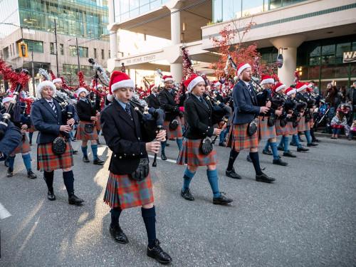 2018-Santa-Claus-Parade-5-50