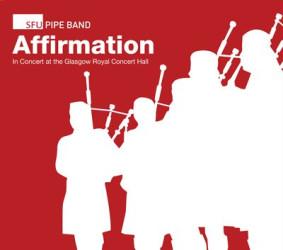 Affirmation-400