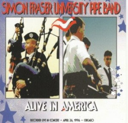 SFUPB-AliveinAmerica