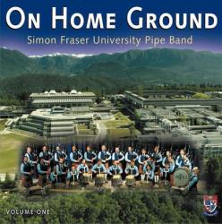 SFUPB-OnHomeGround-1